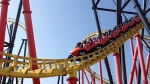 Image result for Skegness the extreme bunge 2017